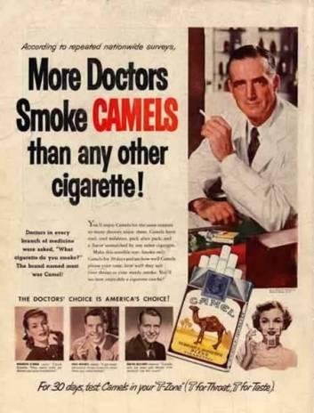 doctorssmokecamelsad.jpg